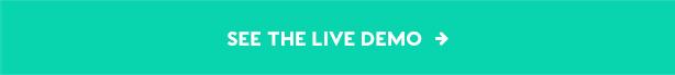 preview-demo Meridian Wedding - Responsive WordPress Theme theme WordPress