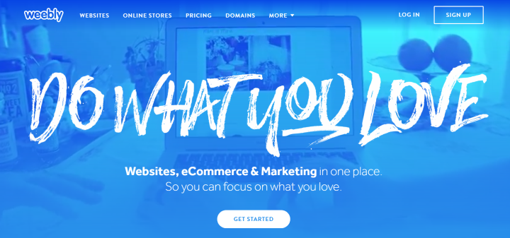 9 of Best Free & Paid Blogging Platforms - 2019