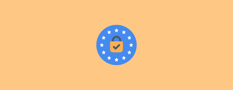 gdpr compliance for wordpress