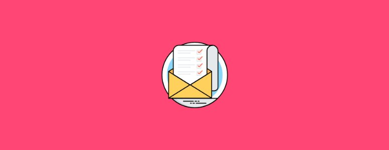 grow your email list, boost conversions