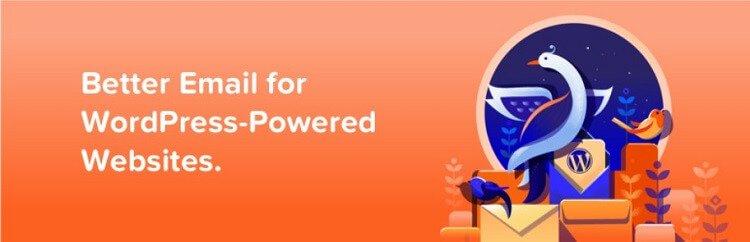 mailpoet - wordpress plugins for businesses