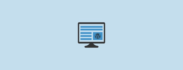 why use wordpress