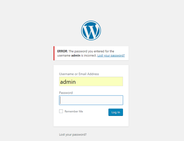 Can WordPress be hacked?