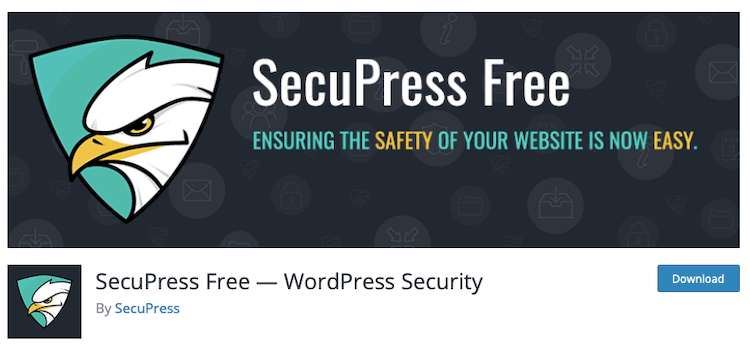 SecuPress-Free-Security