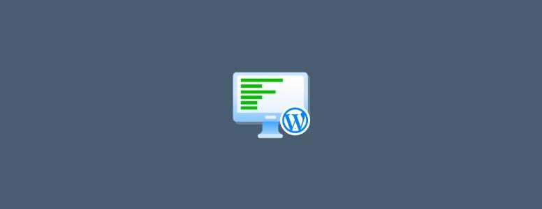 big name brands using wordpress