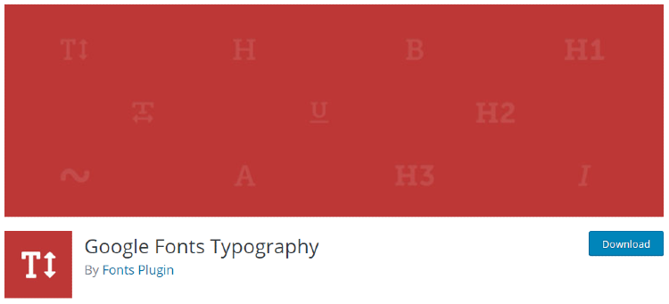 how-to-add-google-fonts-in-wordpress-google-fonts-typography-plugin