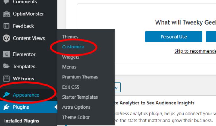 how-to-adjust-google-fonts-website-customize