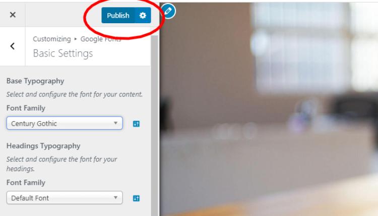 how-to-adjust-google-fonts-website-publish