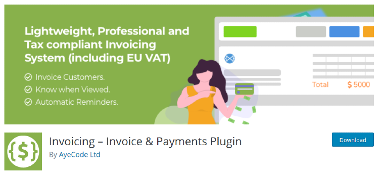 best-invoicing-plugins-invoicing-and-payments
