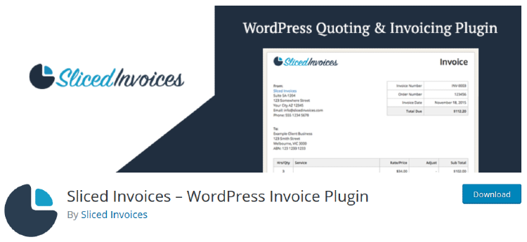best-invoicing-plugins-sliced-invoices