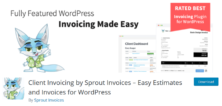 best-invoicing-plugins-sprout-invoices