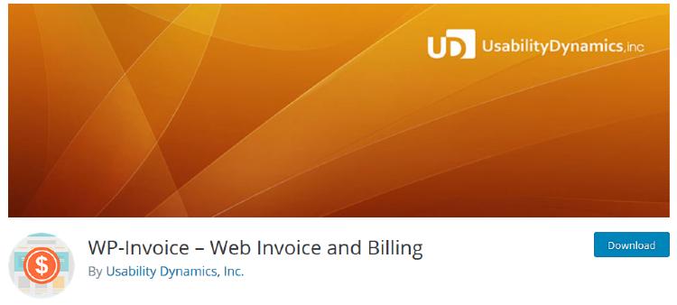 best-invoicing-plugins-wp-invoice