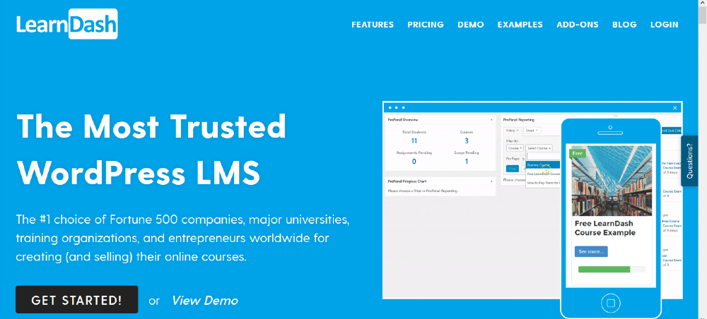 best-wordpress-membership-plugins-learndash