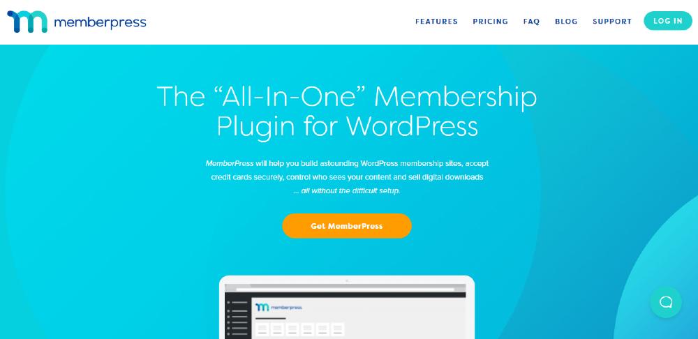 best-wordpress-membership-plugins-memberpress