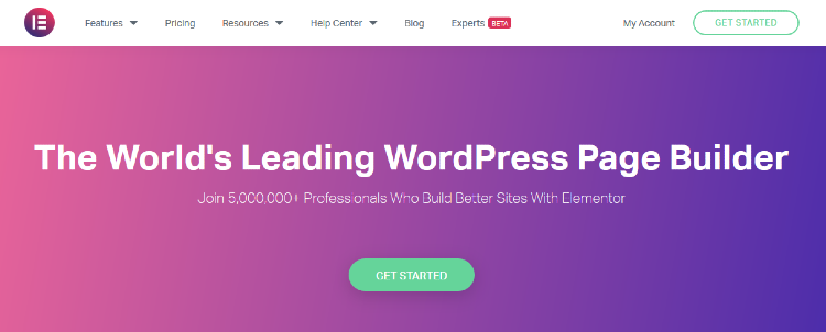 wordpress-drag-and-drop-page-builder-plugins-elementor