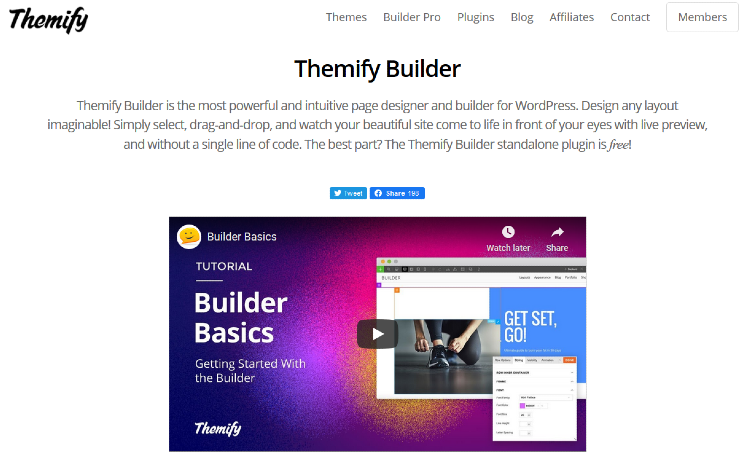 wordpress-drag-and-drop-page-builder-plugins-themify-builder
