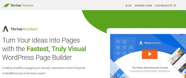 wordpress-drag-and-drop-page-builder-plugins-thrive-architect