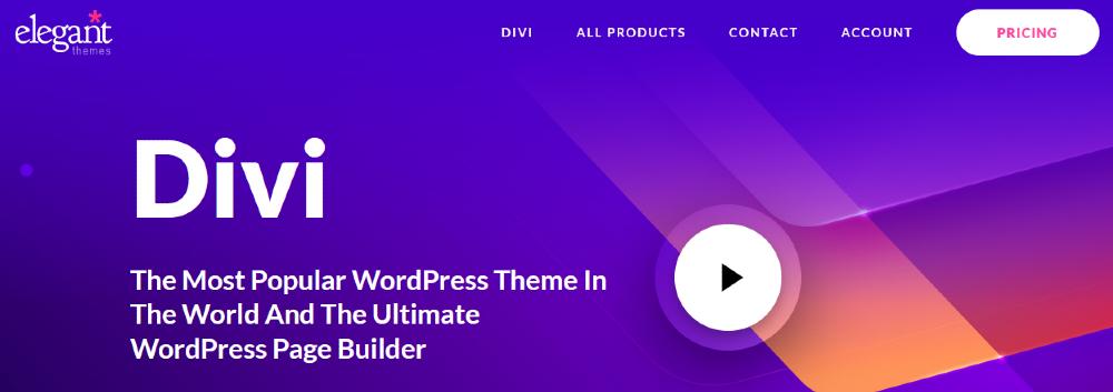 best-landing-page-plugins-divi-builder