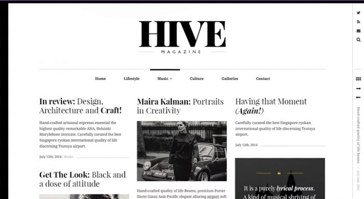best-magazine-themes-hive
